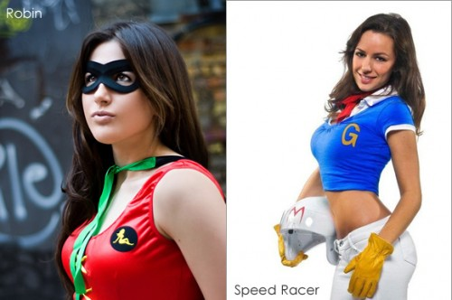 cosplay-robin-speed
