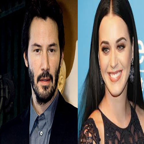 keanu-reeves-e-katy-perry